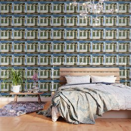 away Wallpaper