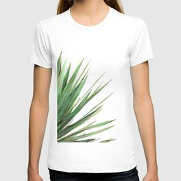 LEAVES1 T-shirt
