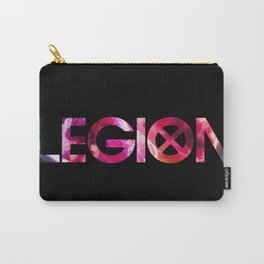 Legion Carry-All Pouch