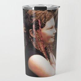 Empress Travel Mug