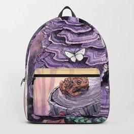 Fungus & Co. Backpack