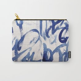 Kyu Carry-All Pouch