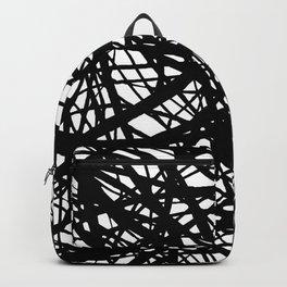 Tumble 3 Backpack