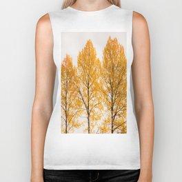 Aspen Trees #decor #buyart #society6 Biker Tank