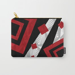 Color Dance Carry-All Pouch