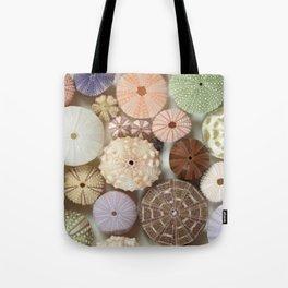 Urchin A Plenty... Tote Bag