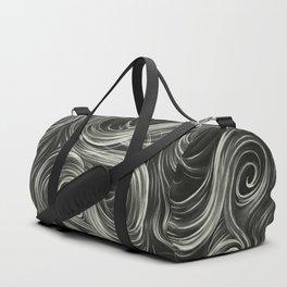 Portal I. Duffle Bag