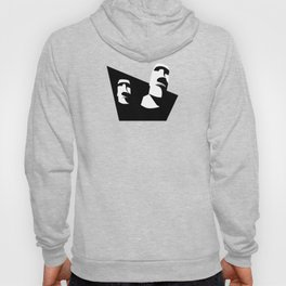 THEY Hoody
