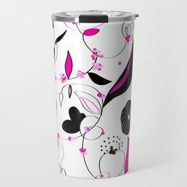 Naturshka 24 Travel Mug