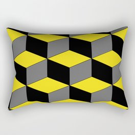 CFM12470 Rectangular Pillow