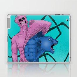 Peel & Reveal Laptop & iPad Skin