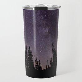 star gazers Travel Mug