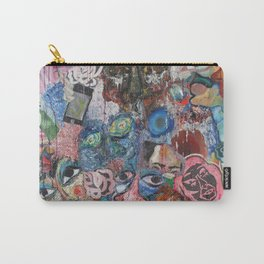 hedonism Carry-All Pouch