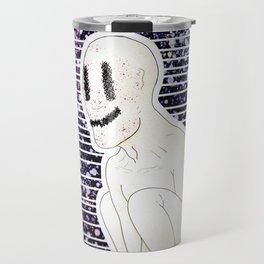 Super Creep Travel Mug