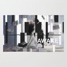 Awake Rug