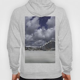 It's All About Fun Hoody