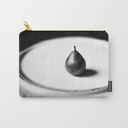 Pear Eclipse Carry-All Pouch