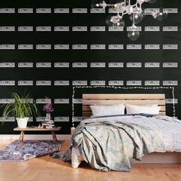 The Challenge Wallpaper