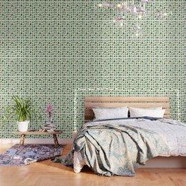 avacado Wallpaper