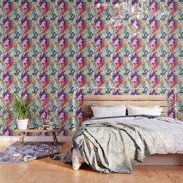 Abstract 39 Wallpaper
