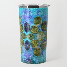 $1 and some change Travel Mug