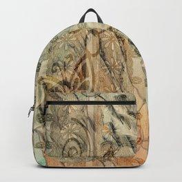 Nat-Hor Backpack