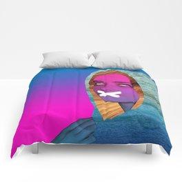 The Secret Goddess Comforters