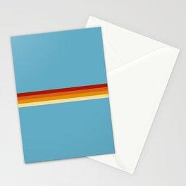Losna Stationery Cards