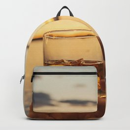 Cheers to the Sea Backpack