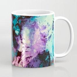 γ Sterope Coffee Mug