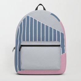 Tri 5 Backpack