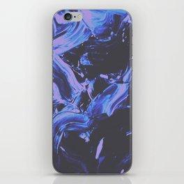 Keep Dreaming iPhone Skin