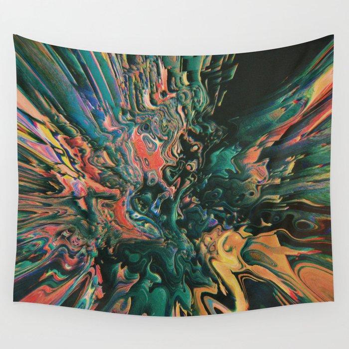 EPSETMCH Wall Tapestry