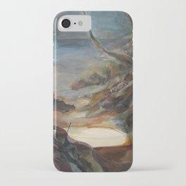 4 iPhone Case