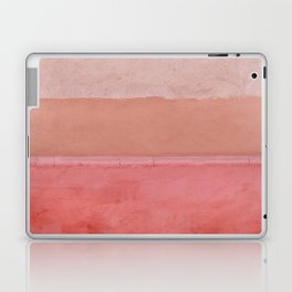 Colors of Morocco - Landscape Photography Laptop & iPad Skin