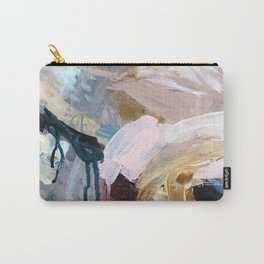 1 0 5 Carry-All Pouch