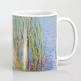 Generations Linger Coffee Mug