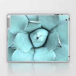 CACTUS I Laptop & iPad Skin