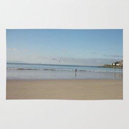 Beach Sublime Rug