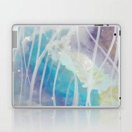 Dream Land Laptop & iPad Skin