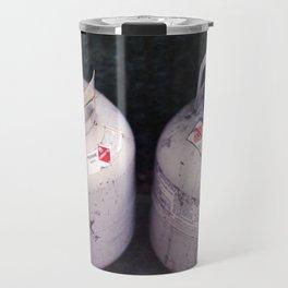 328//365 Travel Mug