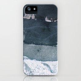 sea 2 iPhone Case