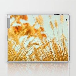 Sweater Weather Laptop & iPad Skin