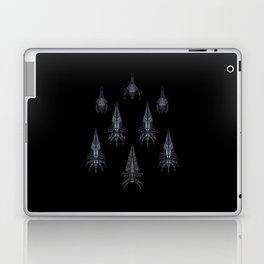 Reapers Laptop & iPad Skin