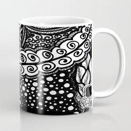 Foriegn Nature II Coffee Mug