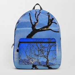 That Wanaka Tree Backpack