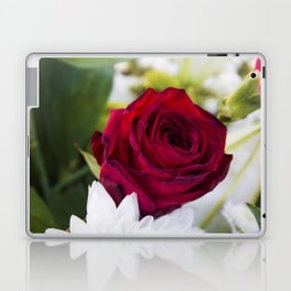 Love So Pure Laptop & iPad Skin