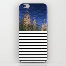 odraz iPhone Skin