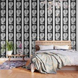 Signz Wallpaper