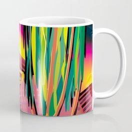 Gorilla Republic Coffee Mug